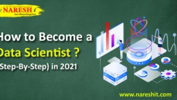 How to Become a Data Scientist (Step-By-Step) in 2021 – NareshIT