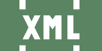 Xml-Training-NareshIT