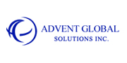 Advent Global