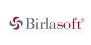 BirlaSoft