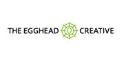 Egg Head Creative