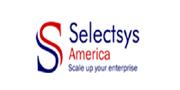 selectsys america