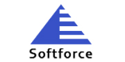 softforce