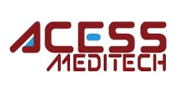 acess meditech