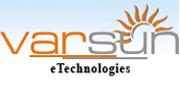 varsun technologies