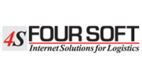 Foursoft