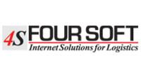 Foursoft