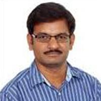 Hari Krishna - Naresh i Technologies