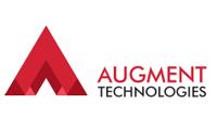Augment Technologies
