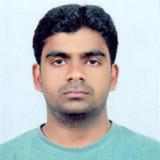 Srinivas Garapati