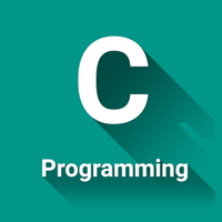 C Language Training