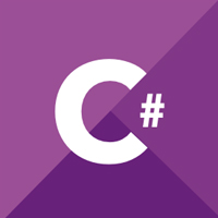 CSharp Training