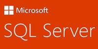 Sql-Server-Training-NareshIT