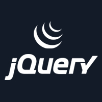 Jquery Training