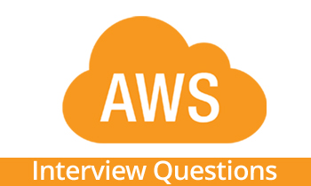 Top 56 Amazon Aws Interview Questions 2019 Guide Nareshit